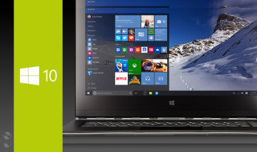 windows-10-banner-05