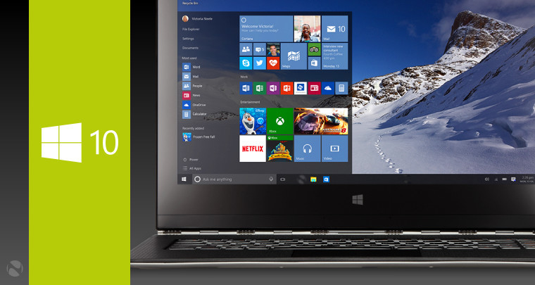 Windows 10 'Service Release 1' expected to roll out next
