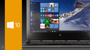 windows-10-banner-07