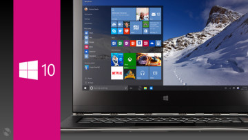 windows-10-banner-10