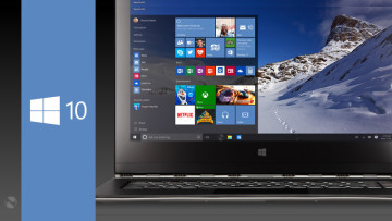 windows-10-banner-12