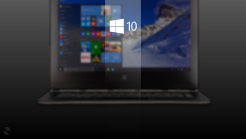 windows-10-banner-promo-00