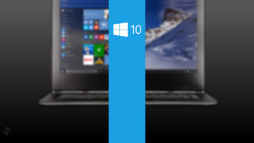 windows-10-banner-promo-01