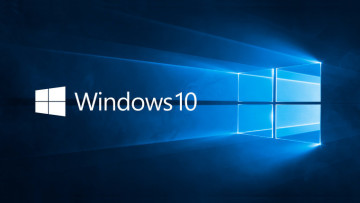 windows-10-hero-01a
