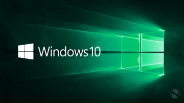 windows-10-hero-02