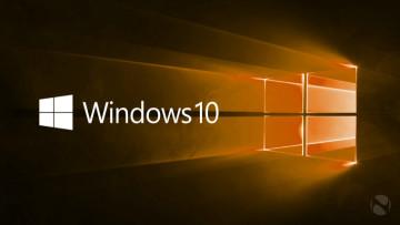 windows-10-hero-04