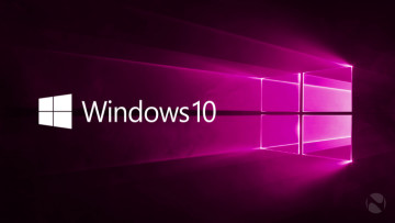 windows-10-hero-06