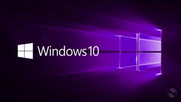 windows-10-hero-07