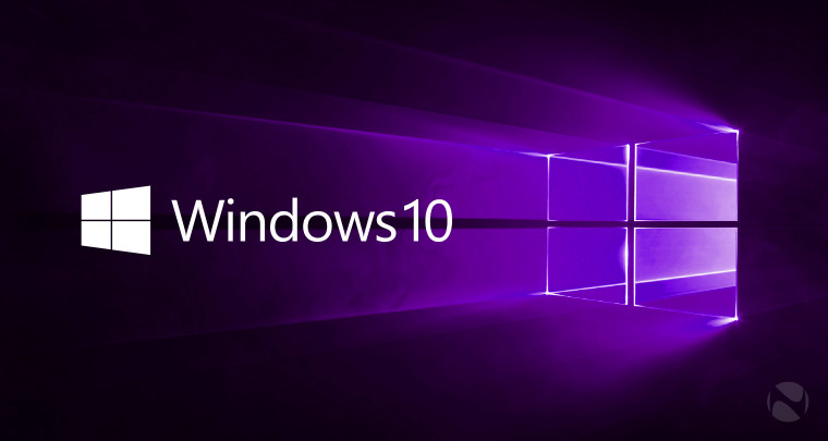 Windows 10 is said to be running on 67 million PCs already