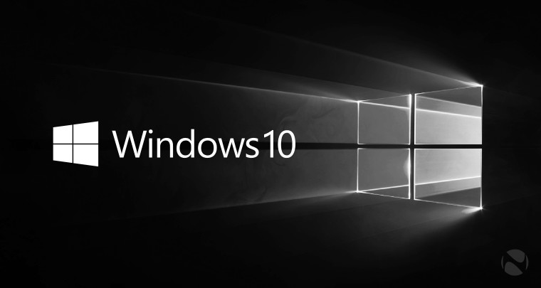 Microsoft restores Windows 10 November Update media; explains why it was pulled