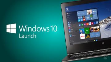 windows-10-launch-device-04