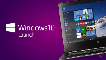 windows-10-launch-device-06