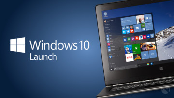 windows-10-launch-device-08
