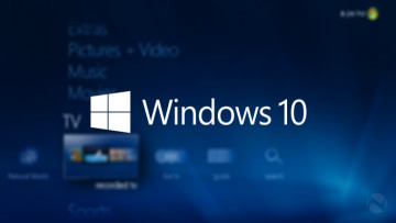 windows-10-media-center-01