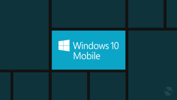 windows-10-mobile-tiles-02