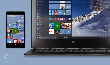 windows-10-pc-mobile-10