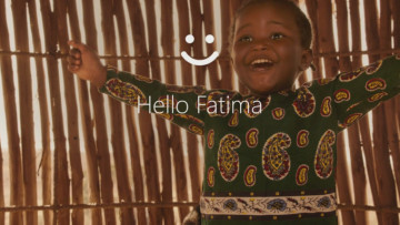 windows-hello-fatima