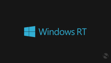 windows-rt-dark-01