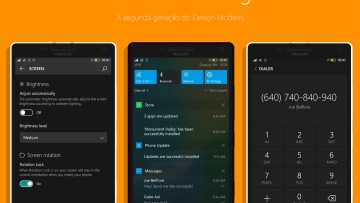 windows_10_mobile_design_concept2