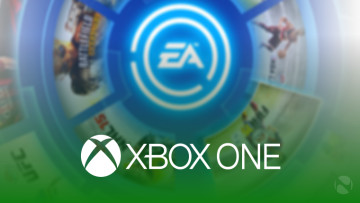 xbox-one-ea-access