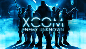xcom-eu-wallpaper1