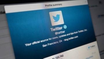 1_tech-twitter-generic-2