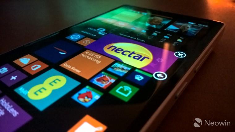 Dating app Windows-telefon bästa sättet att koppla upp i NYC