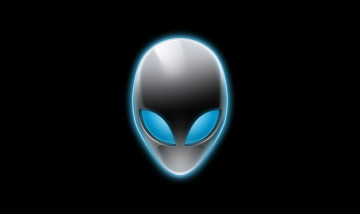 6769480-alienware-wallpaper