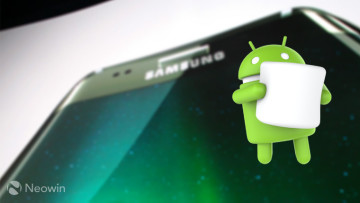 android-6.0-marshmallow-samsung