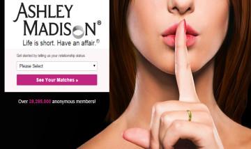 ashley_madison_1