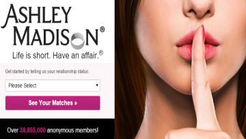 ashleymadison_homepage