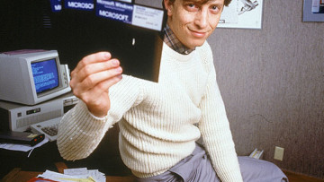bill-gates-microsoft-young