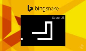 bing-snake