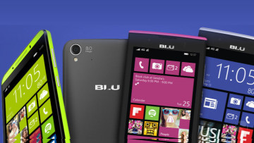 blu-lte-windows-phones