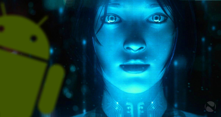 Cortana arrives inside Cyanogen OS, bringing deeper ...
