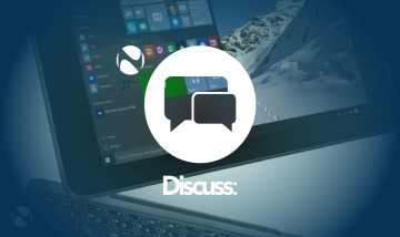 discuss-windows-10-device-01