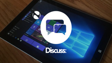 discuss-windows-10-launch