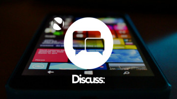 discuss-windows-phone-blur