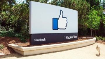 facebook-hq1