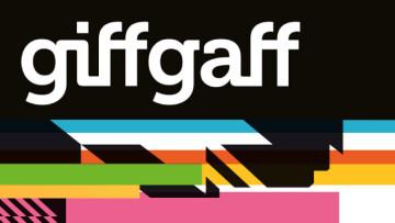 giffgaff-2015-01