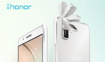 huawei-honor-7i-announced-and-priced