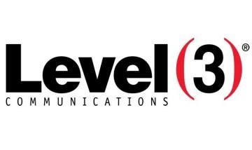 level3-status