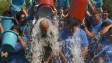 microsoft-ice-bucket-challenge