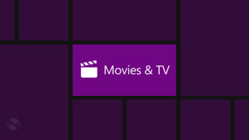movies-and-tv-tile