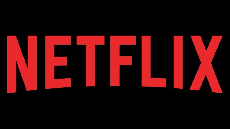 Netflix blocks installs on rooted Android devices - Neowin