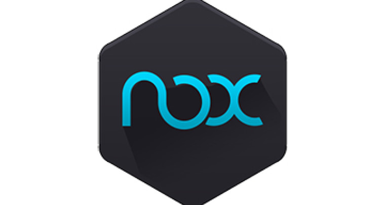 nox app download pc