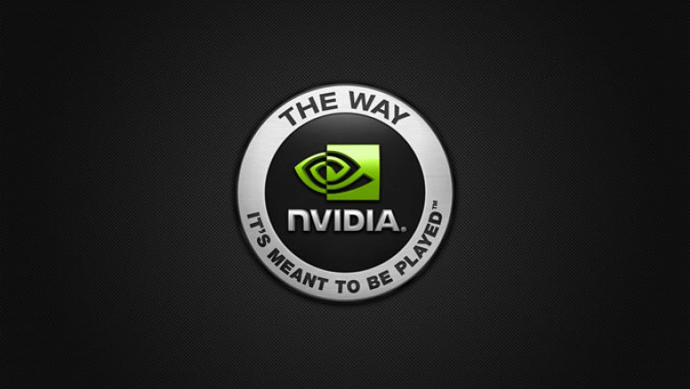 Nvidia releases geforce 355 82 whql drivers for windows 10