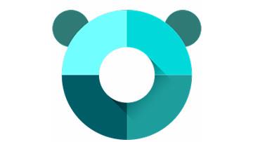 panda_free_antivirus_2016