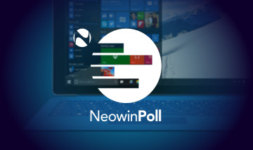 poll-windows-10-device-01
