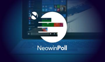 poll-windows-10-device-01